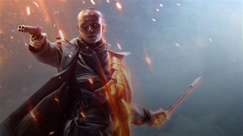 BF1 Premium Pass Sale Price Currently $15 on PS4 & Xbox One