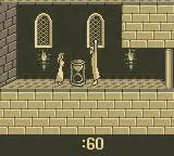 Download Prince of Persia - My Abandonware