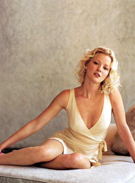 Gretchen Mol Photos | Tv Series Posters and Cast