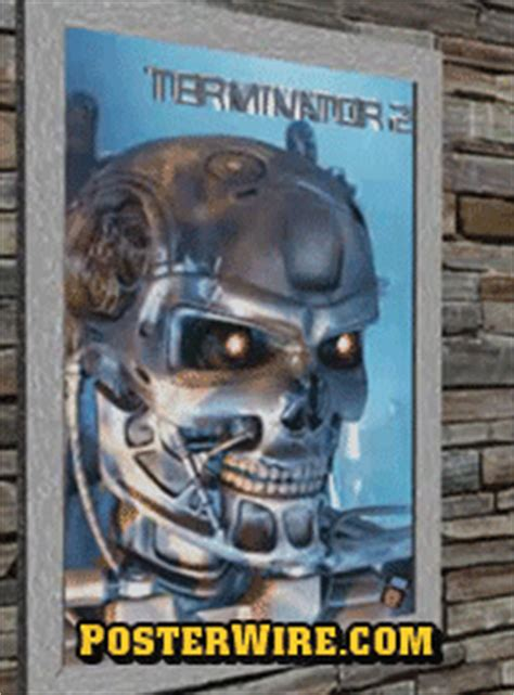 3D Movie Posters - Posterwire