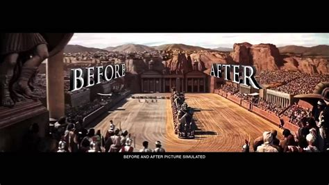 Ben-Hur (1959) 50th Anniversary Ultimate Collector's
