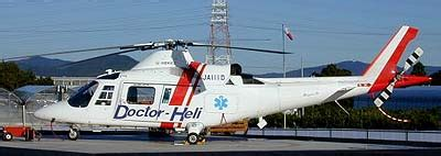 Rotor Wind Special Star of Life
