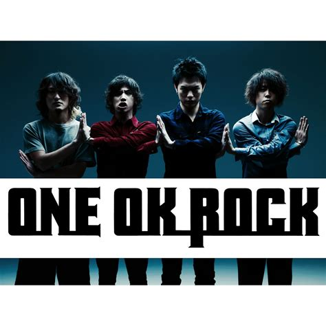 (Single) ONE OK ROCK - One Ok Rock Selection - Asian's - Music Download