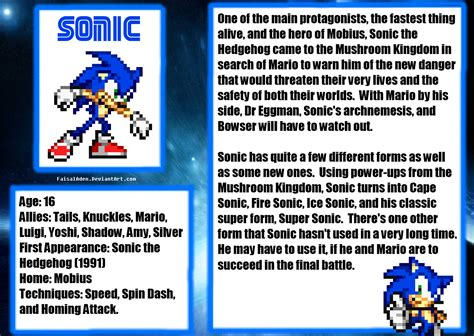 Mario and Sonic Worlds In Danger - Worlds in Danger Wiki